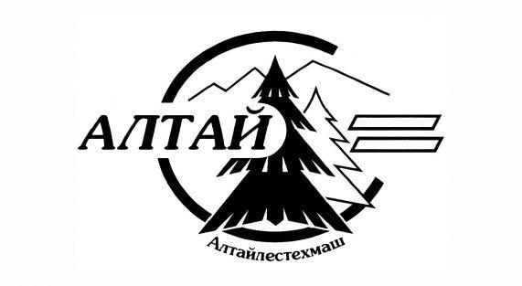 Станки Алтайлестехмаш в каталоге сайта G-Wood.by.