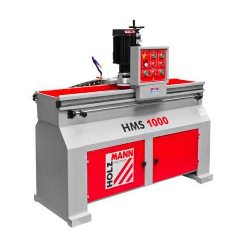 Заточной станок для ножей hms1000