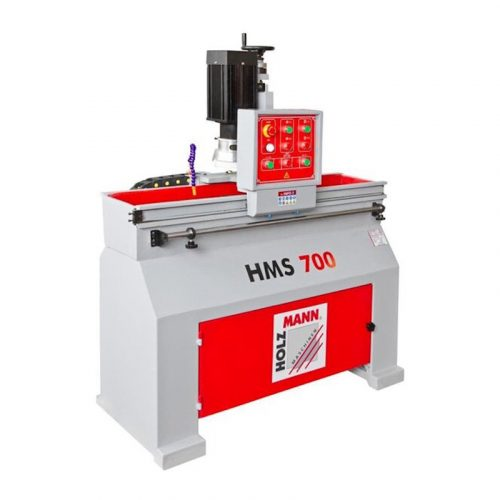 Заточной станок для ножей hms700