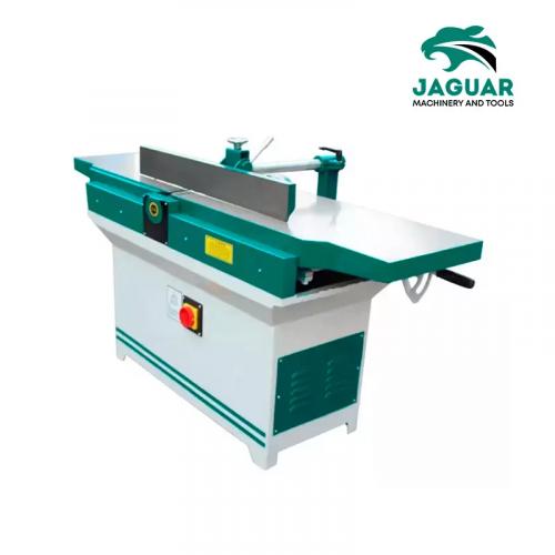 Фуговальный станок Jaguar JJ-3018