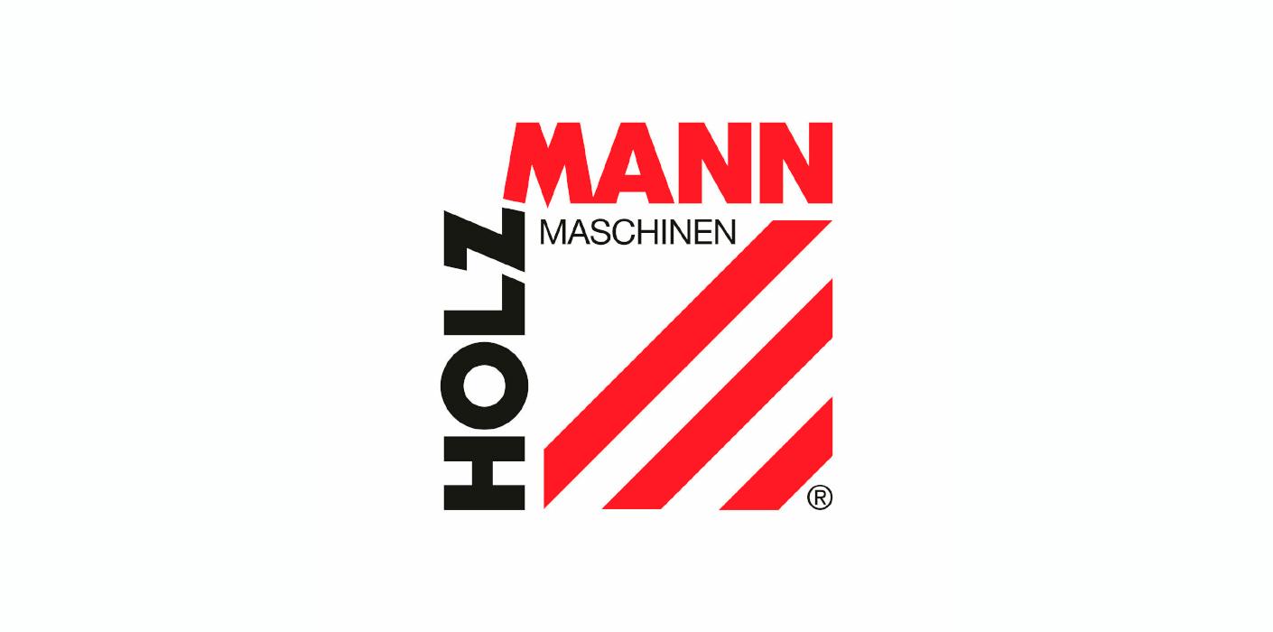 Деревообрабатывающие станки Holzmann