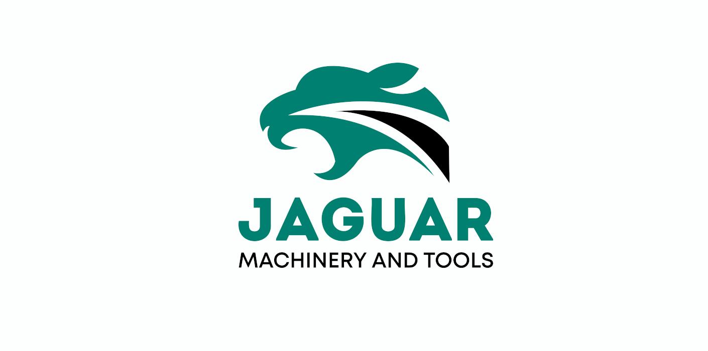 Деревообрабатывающие станки Jaguar